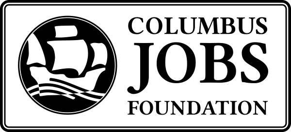 Columbus Jobs Foundation