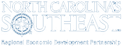 NCSE (North Carolina's Southeast) Regional Economic Development Partnership