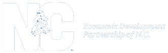 Economic Development Partnership of N.C.