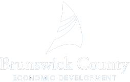 Brunswick Economic Development