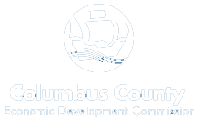 Columbus County Economic Development Commission